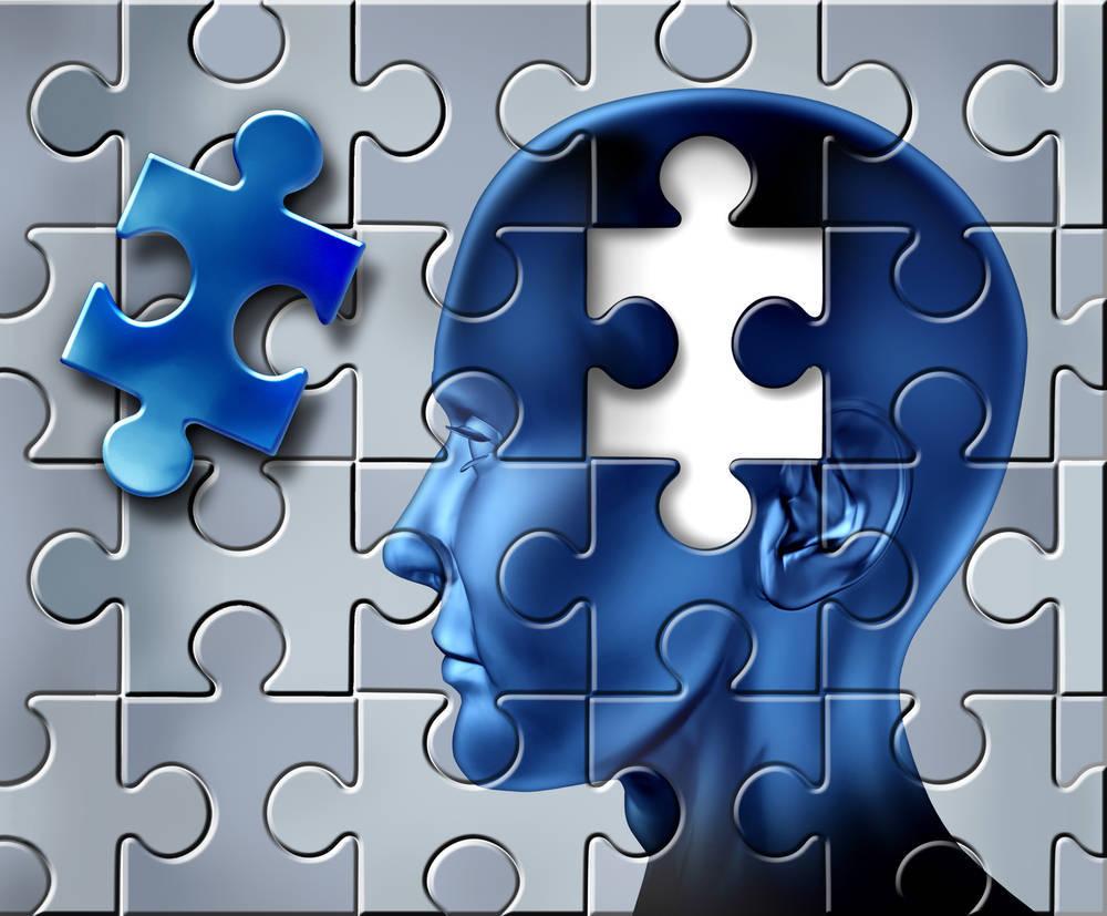 چه کسانی به آلزایمر مبتلا میشوند؟