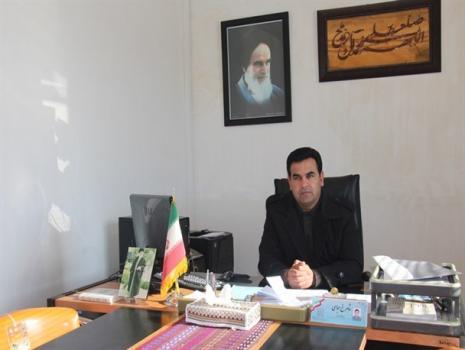 di-AGQH حضور15 هزار گردشگر در قاینات