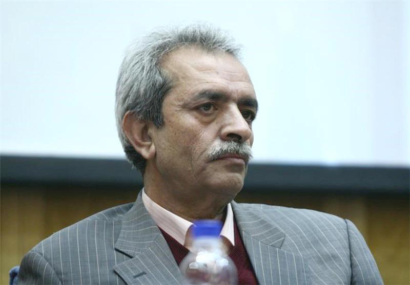 di-B2JF در رقابتی نفسگیر و فشرده غلامحسین شافعی رئیس اتاق بازرگانی ایران شد
