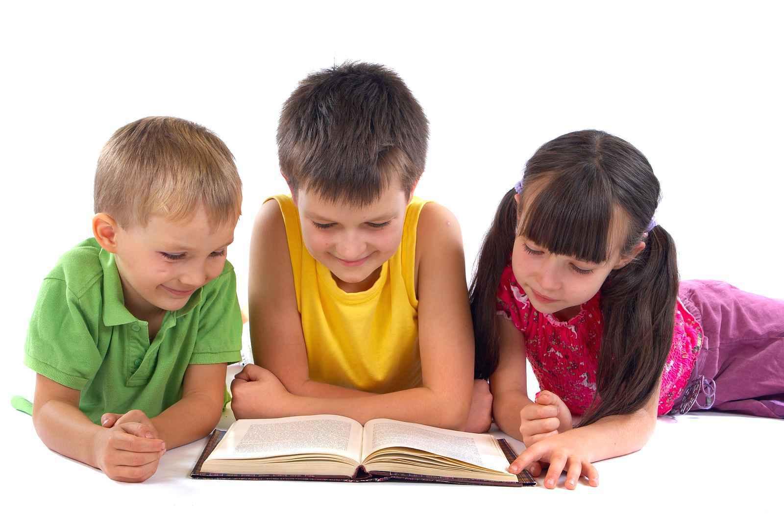 di-DTV3 کتاب خواندن عمر را زیاد میکند