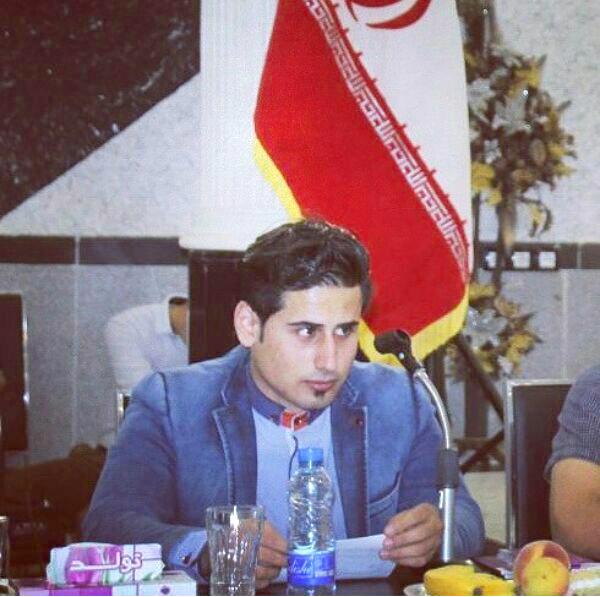 di-DXI7 سیدمحسن میرحسینی، رئیس هیئت مدیره شرکت آرتاگسترخراسانجنوبی در گفتگو با طنین قاینات: طرح جامعه رفاهی گامی نوین در جهت حمایت از اقتصاد خانواده