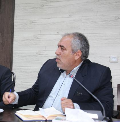 di-EHL7 در شورای ترافیک شهرستان قاینات تأکید شد: برگزاری منظم جلسات و اجرای مصوبات/ تسریع در تکمیل میدان شهید کاوه