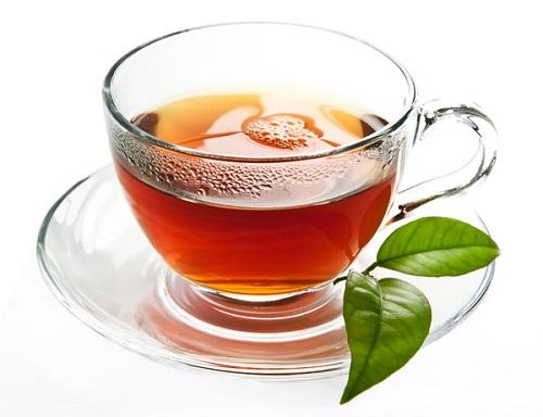 هشدارسازمانبهداشتجهانیبهایرانیها: نوشیدن چای بسیار داغ، سرطانزا است