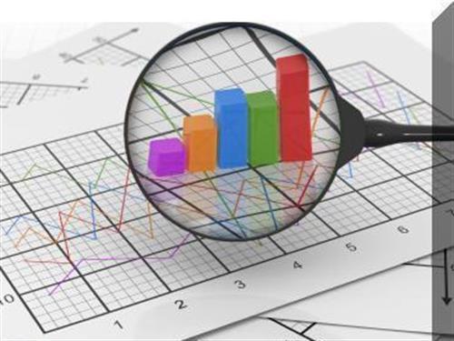 استقرار نظام بودجهریزی عملیاتی راهکاری بر ایجاد درآمد پایدار در شهرداریها