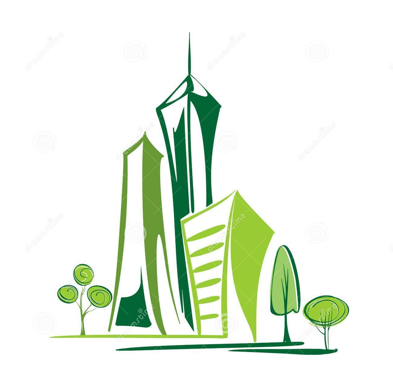 رشد هوشمندانه الگوی توسعه شهری(2)