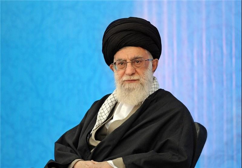 di-X14M به بهانه حادثه زلزله کرمانشاه، نگاهی به توصیههای راهبردی رهبری: اگرهمه بـا هم باشیم