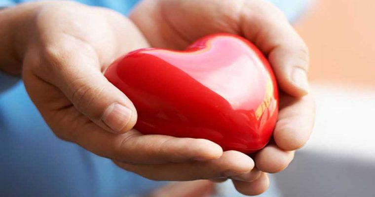 di-XNDU ۷ دشمن سلامت قلب
