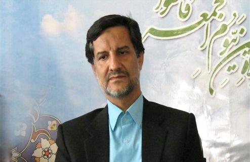 di-ZJQF فلاحتی: پیوستن ایران به FATF در ادامه برجام است  انتقاد از پذیرش تعهد سیاسی وزیر اقتصاد برخلاف اختیارات