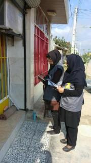 dm-FPVB بررسی روند اجرایی طرح قاین 1396 نخستین شهر هوشمند