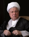Akbar Hashemi Rafsanjani biographya com 2