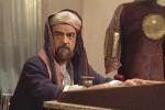 عمرسعد